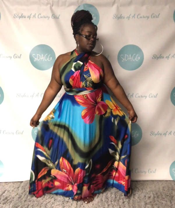 If you love maxi dresses like me 9cac7628a