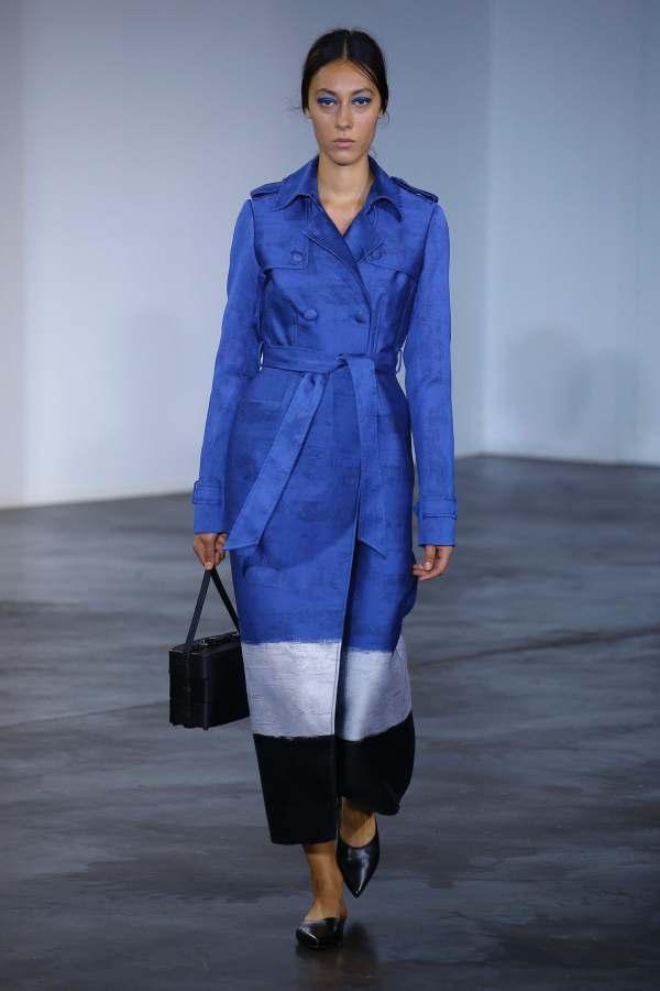 gabriela_hearst_look_3_ready_to_wear_spring_2019