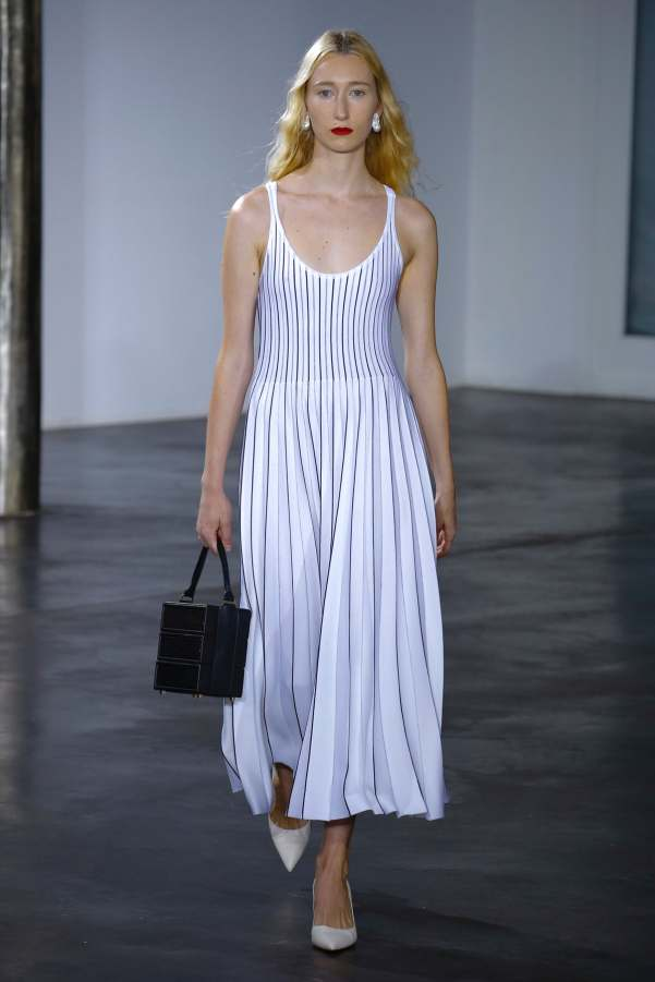 gabriela_hearst_look_6_ready_to_wear_spring_2019